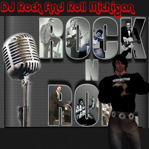 Rock n Rol