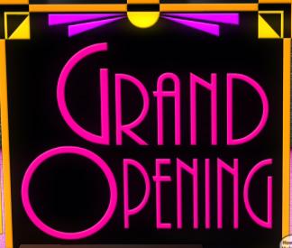 FreQ_Opening_GrandOpening