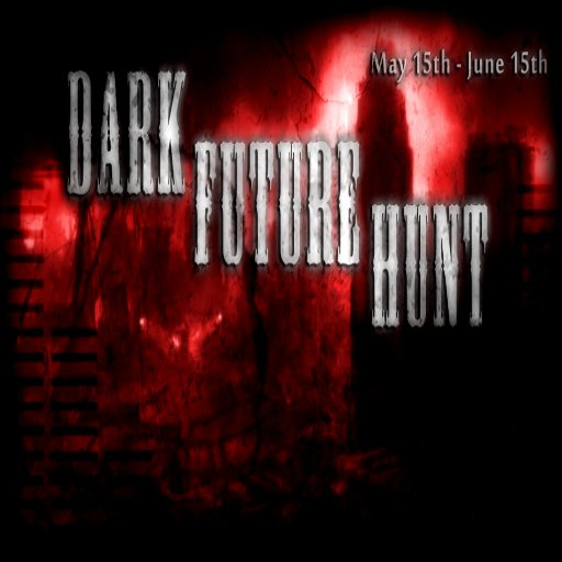 Dark Future Hunt