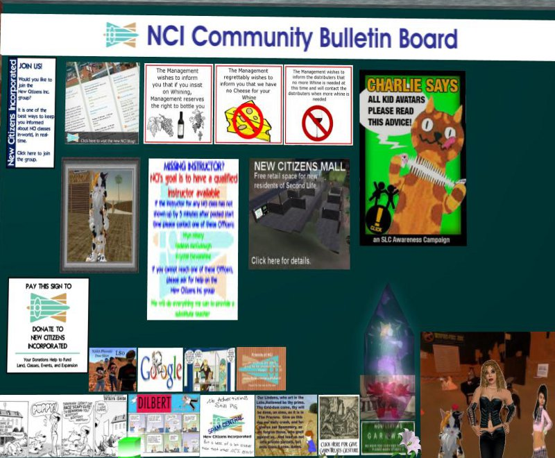 NCI_Feature