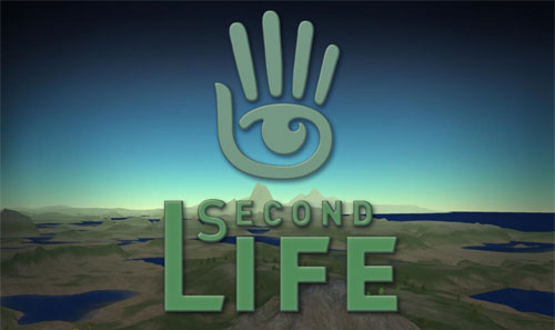 Returning to Second Life in 2020 – How to get started from scratch