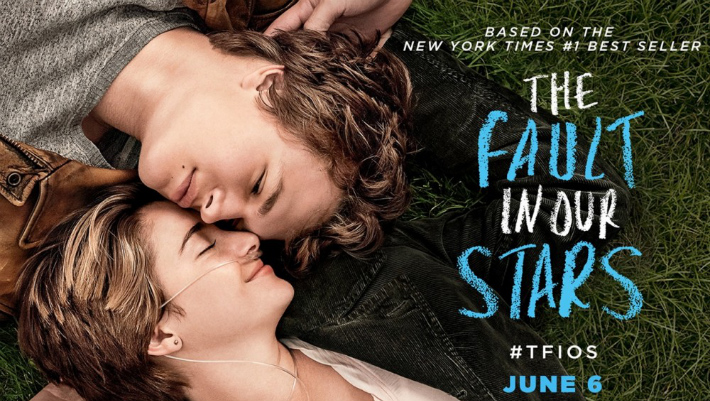 """1-29-Official-""""The-Fault-in-Our-Stars""""-Movie-Trailer"""