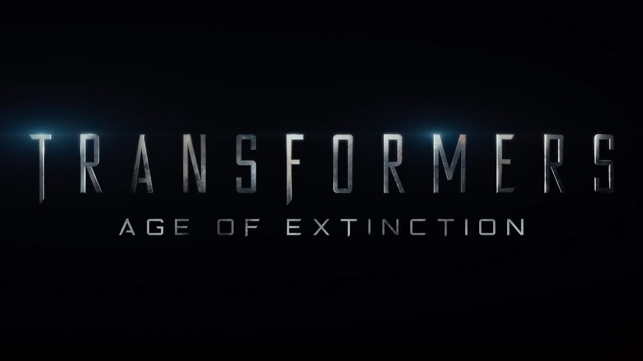 transformers-age-of-extinction-title-1280