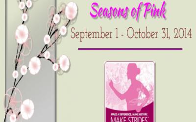 seasons-of-pink