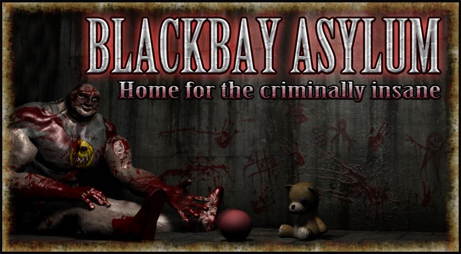 blackbay-asylum_H-L-943x521