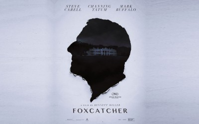 Foxcatcher-2014-Movie-Poster-Wallpaper