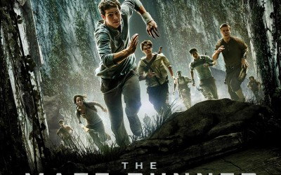 The-Maze-Runner-2014-Poster-Wallpaper-1400x10501
