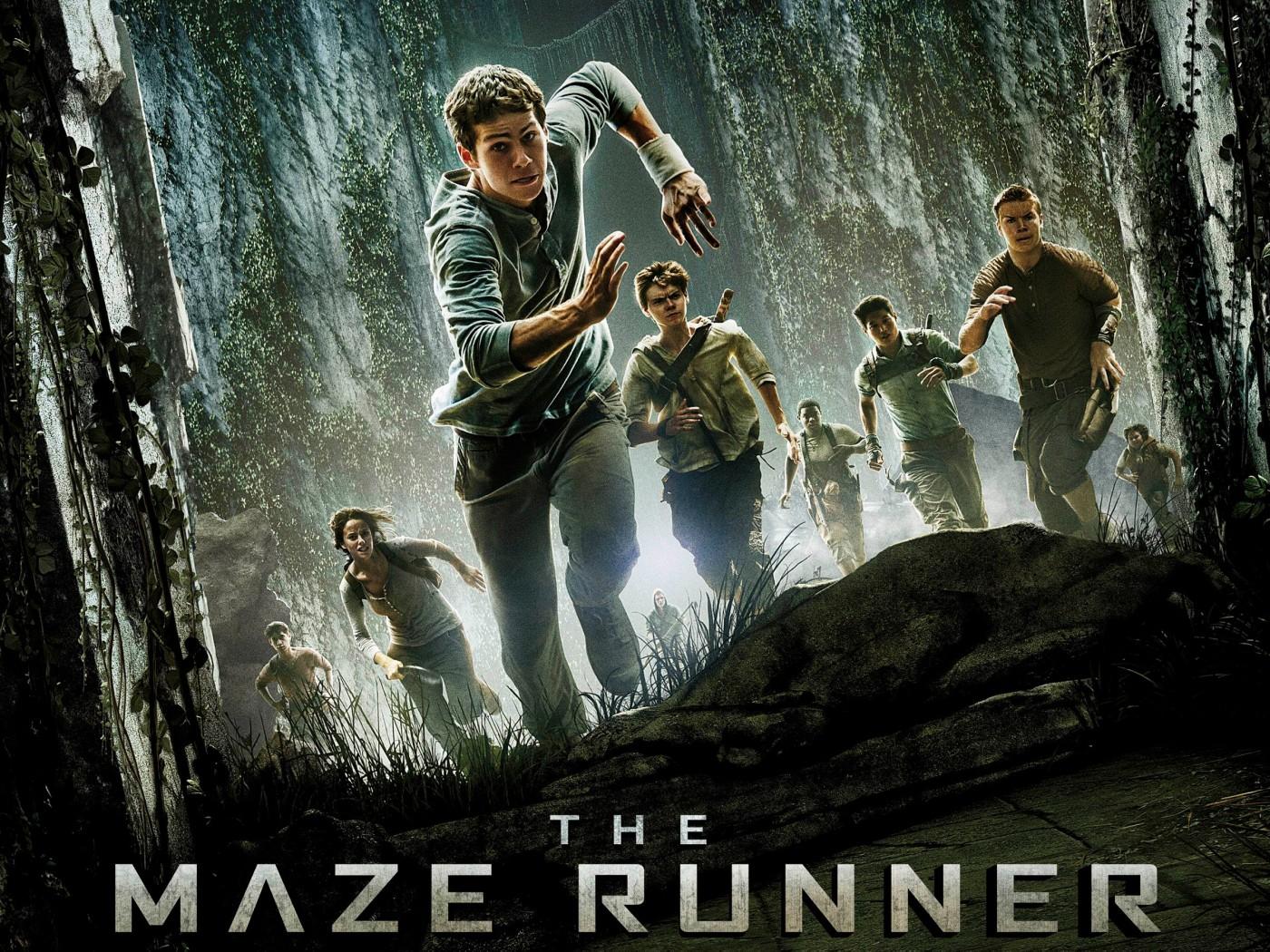 The-Maze-Runner-2014-Poster-Wallpaper-1400x10501