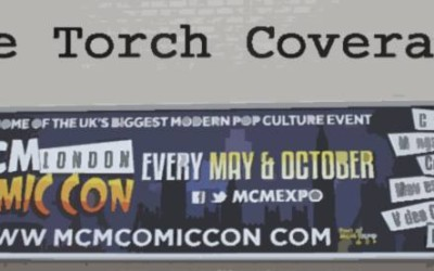 torch-mcm-london-coverage