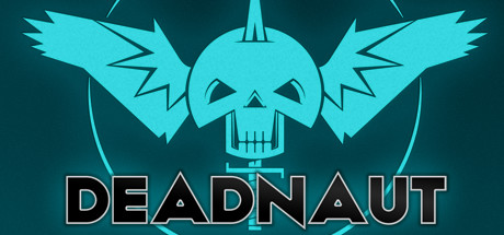 headerdeadnaut