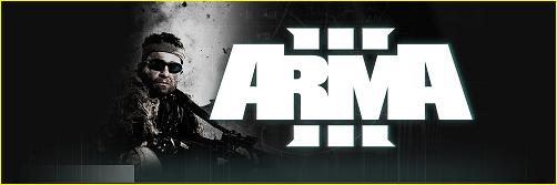 arma3_fullWeb_header2