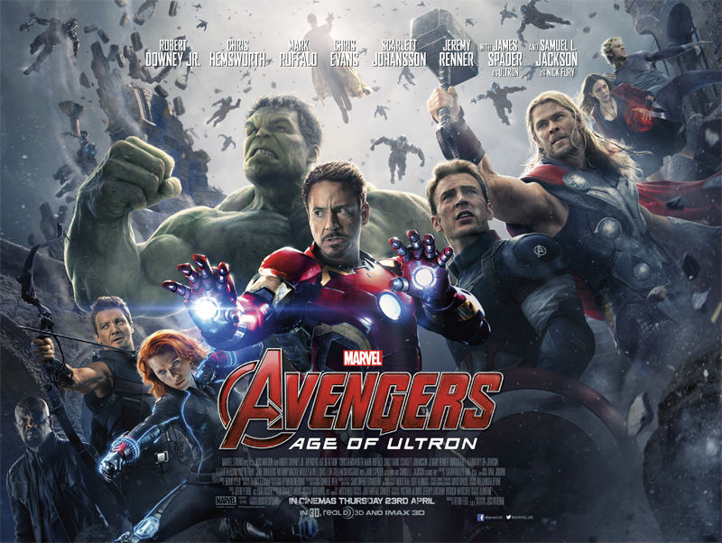 Avengers-Age-of-Ultron-UK-Poster