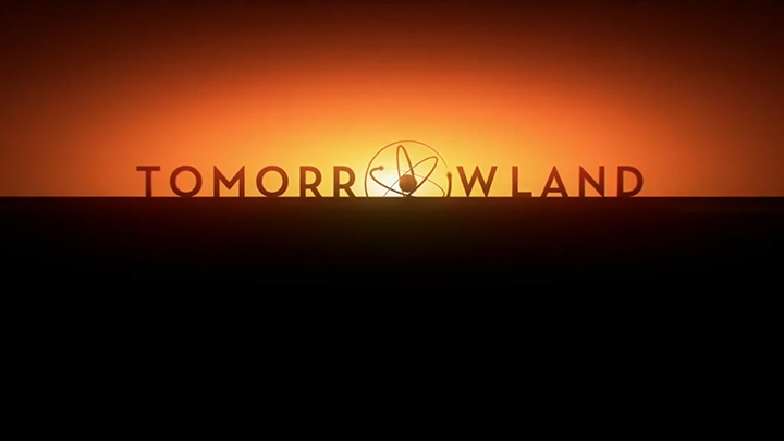 Tomorrowland-SLIDER