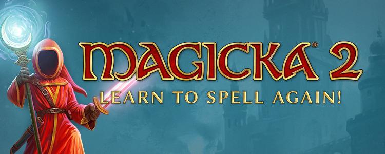 magicka-2-banner