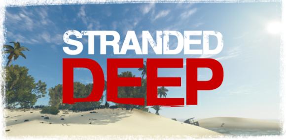 stranded_deep_site