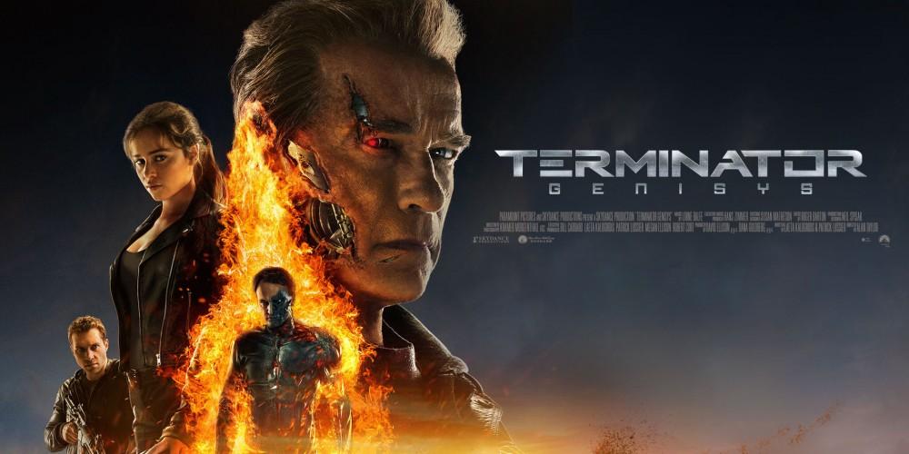 Terminator-banner1-1000x500