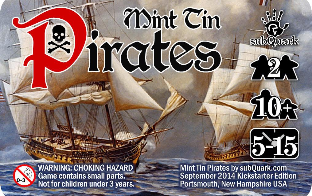 mint-tin-pirates-1