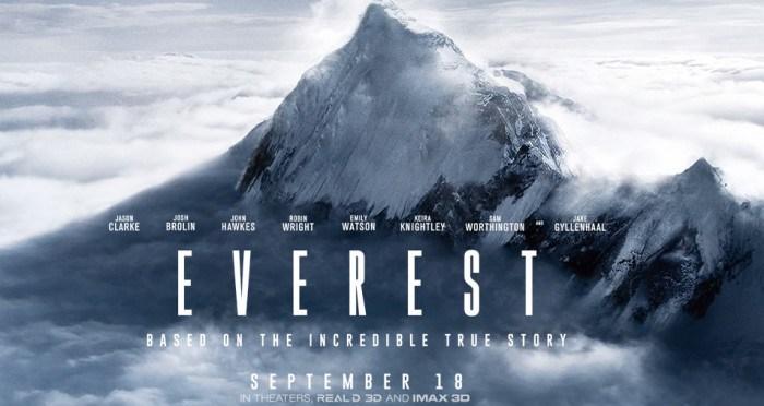 Everest-Review-EMGN1