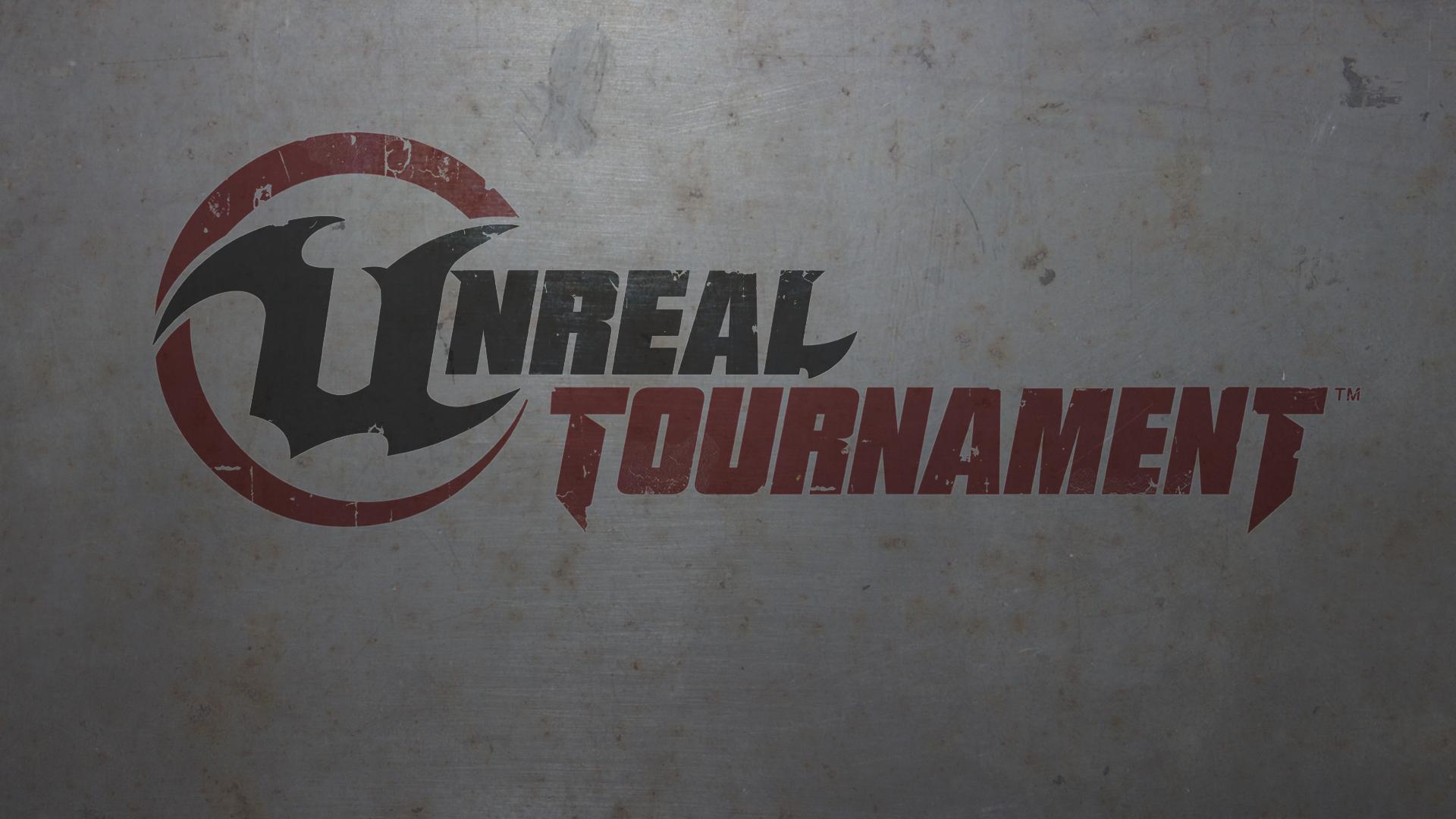 UT_logo2_rk-1920x1080-216679807