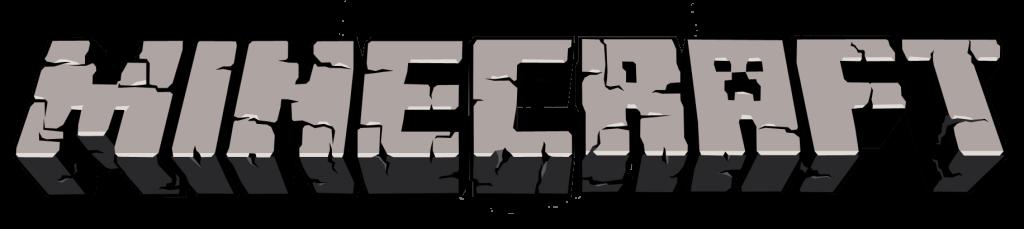 minecraft_banner-1024x229
