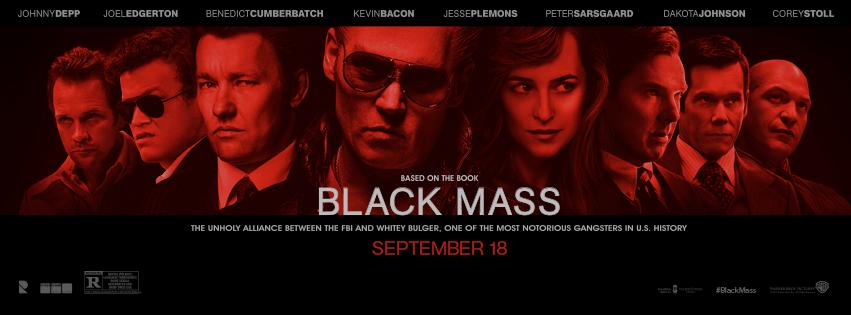 BlackMass.Banner