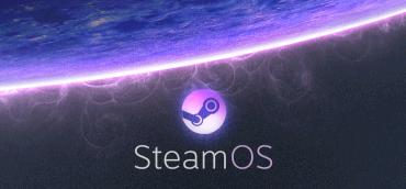 SteamOS_Logo