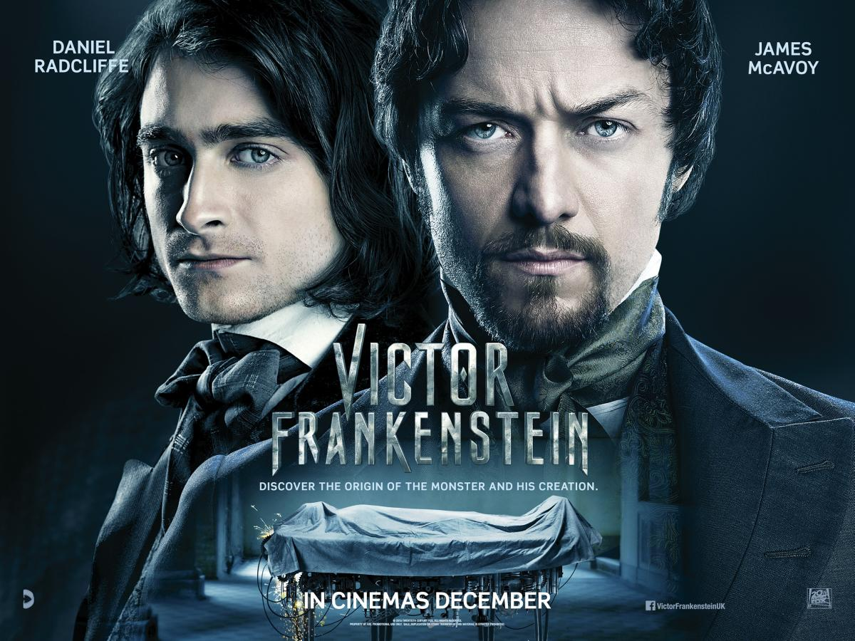 Victor_Frankenstein_movie_poster