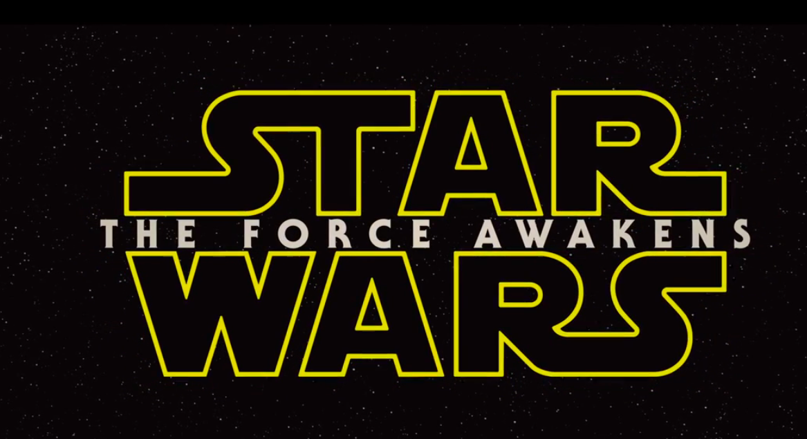 force-awakens-marquee