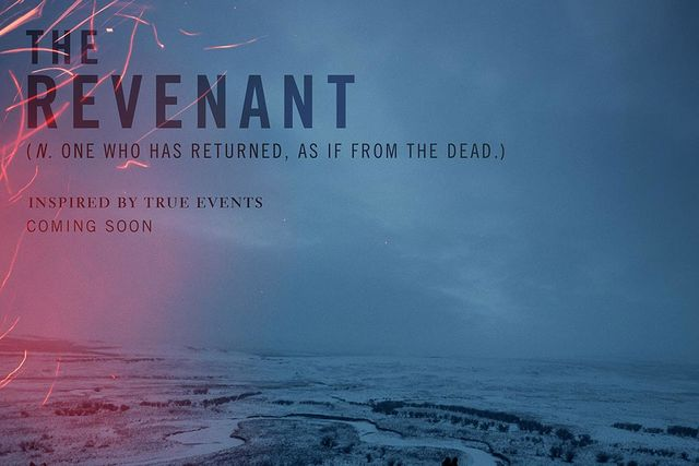 5-reasons-why-the-revenant-is-the-best-film-of-2015-741713