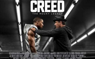 Creed Quad