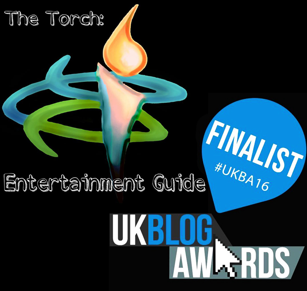 UKBA16 finalist v2