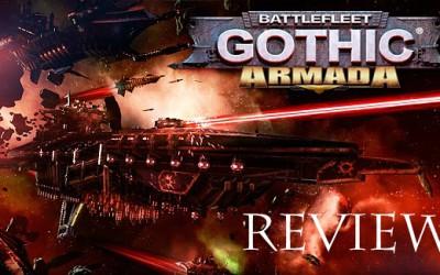 battlefleet-gothic-armada-review banner