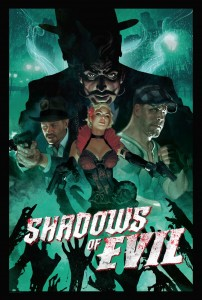 Shadows_of_Evil_Poster_BO3