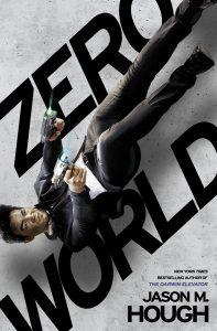 Zero World