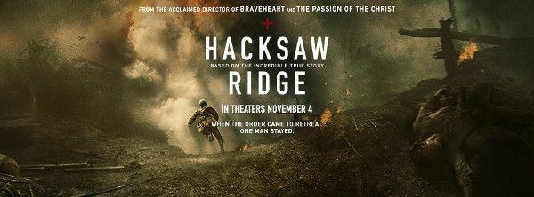 10308022_hacksaw-ridge-poster_ff7cac59_m