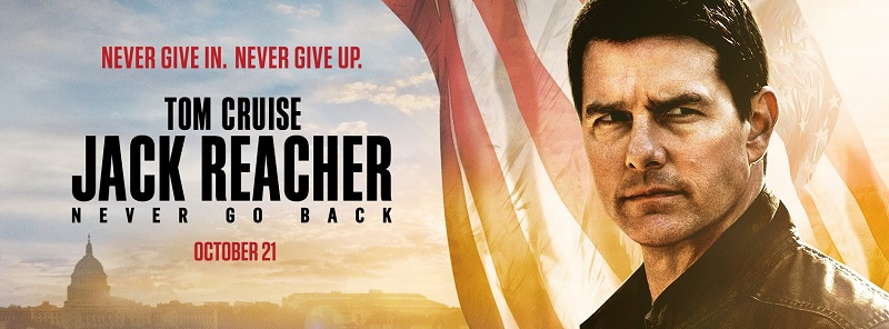 Jack-Reacher-Banner101