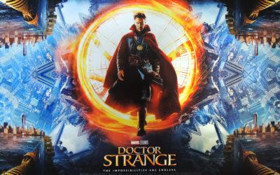 doctor-strange-quad-poster