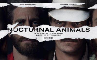 nocturnal-animals-banner-poster