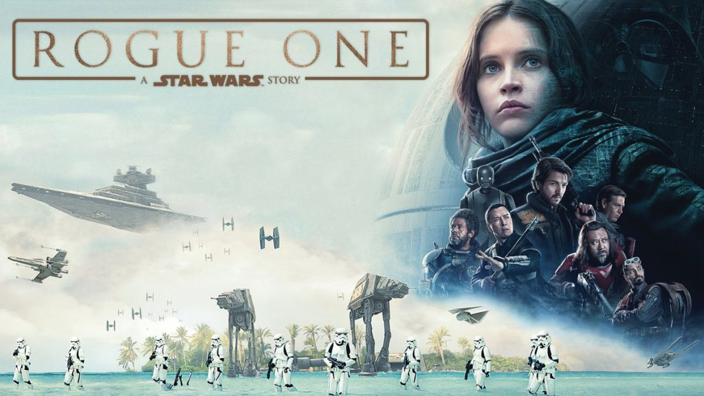 rogue_one_wallpaper__theatrical_poster__by_spirit__of_adventure-dam3ha4.png