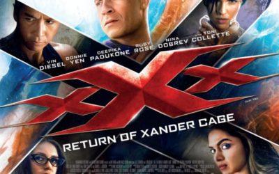 xXx_UKQuad-600x450