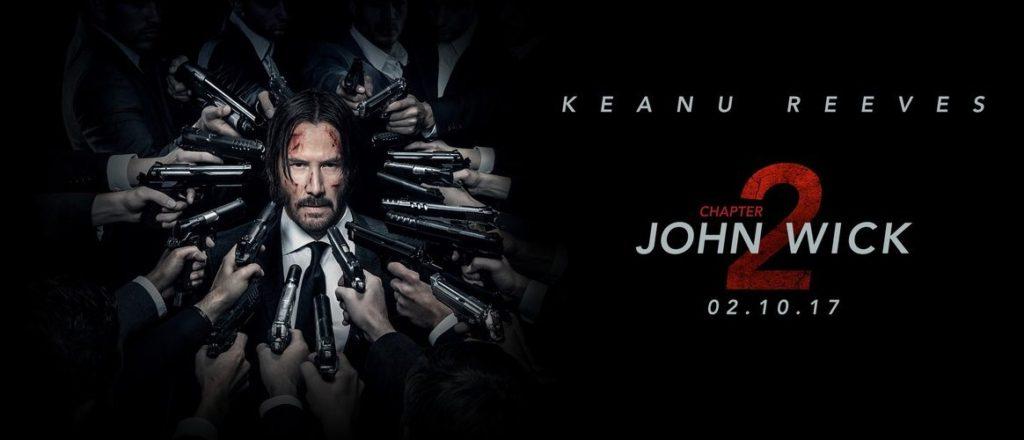 John-Wick-2-Keanu-Reeves-The-Sequel-to-John-Wick