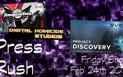 Press Rush feb 24 2017 thumb