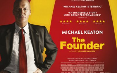 The-Founder-UK-Movie-Poster-700x525