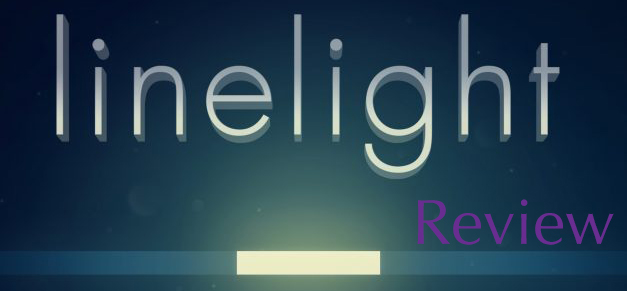 linelight review banner