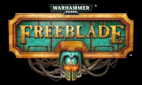 Freeblade_Logo