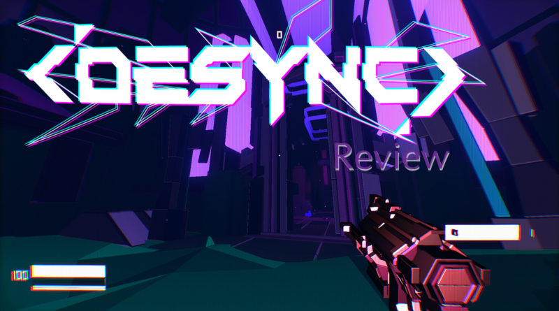 desync review thumb