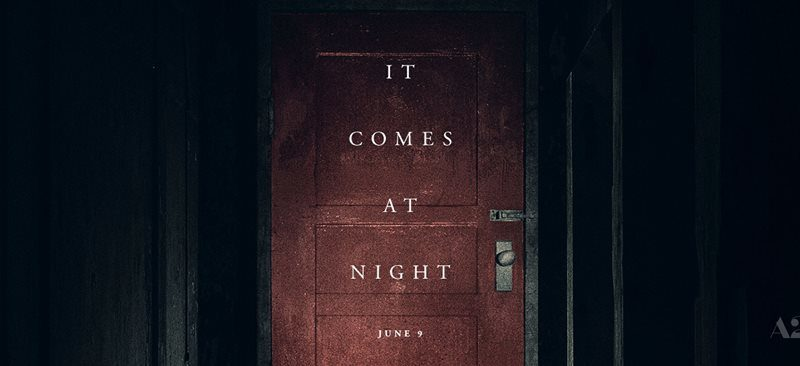 It-Comes-at-Night-Film