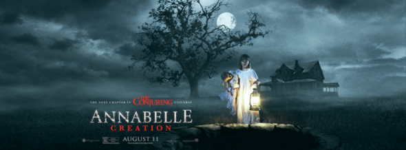 a-promotional-photo-for-the-upcoming-movie-annabelle-creation