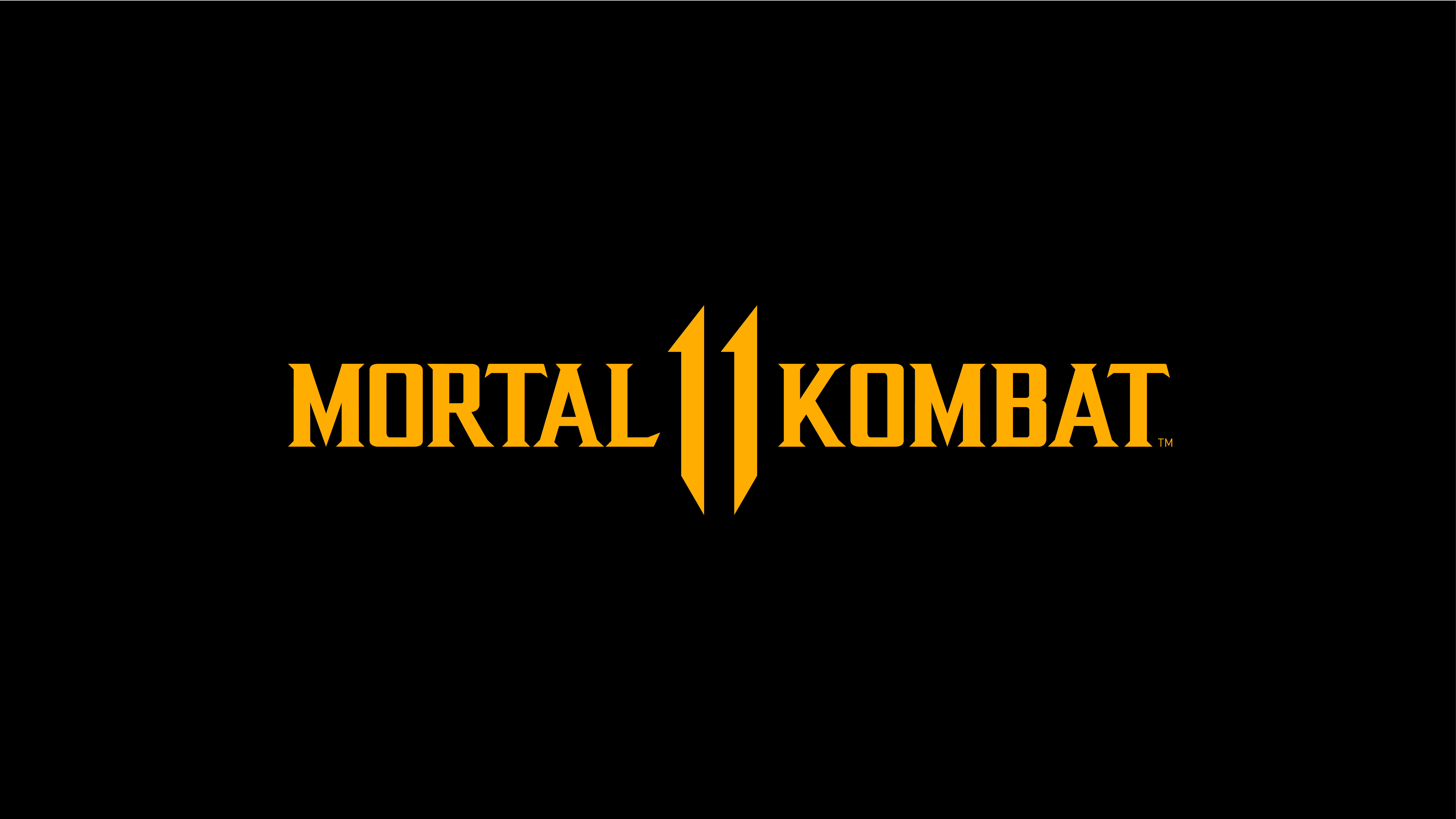 Mortal Kombat 11 Brings The Brutality From The Past To The Present